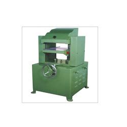Thickness Planer Manufacturers Suppliers Amp Exporters Of