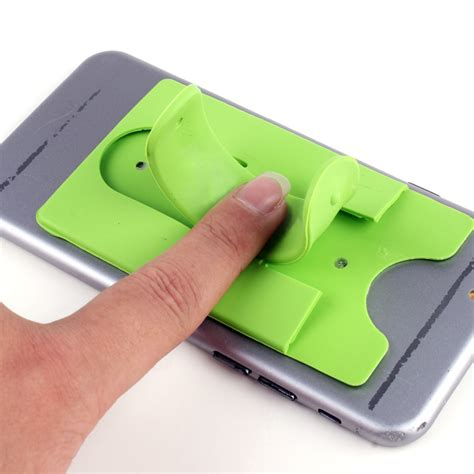 Universal Cl Holder U Small Sc cell phone holder 11cl043 universal slim u stand