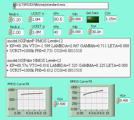 gray hurst lewis meyer analysis and design of analog integrated circuits gray hurst lewis meyer analysis and design of analog integrated circuits pdf 28 images buy