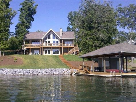 lake house rentals covered porches wide sunset views beach 2 canoes kayak firepit beach lakes