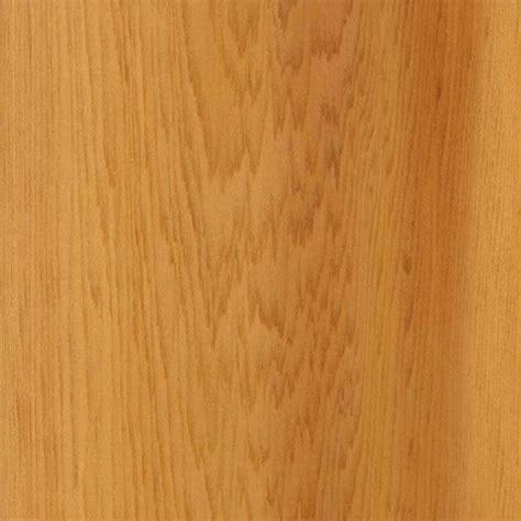 Tonewood Cedar