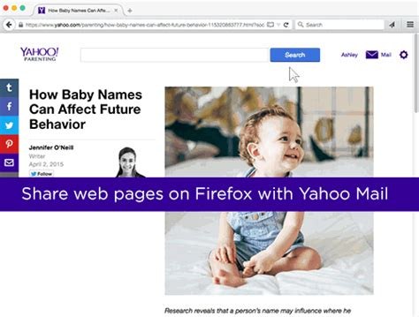 themes tumblr yahoo 187 emoji and new themes for gmail firefox share for yahoo