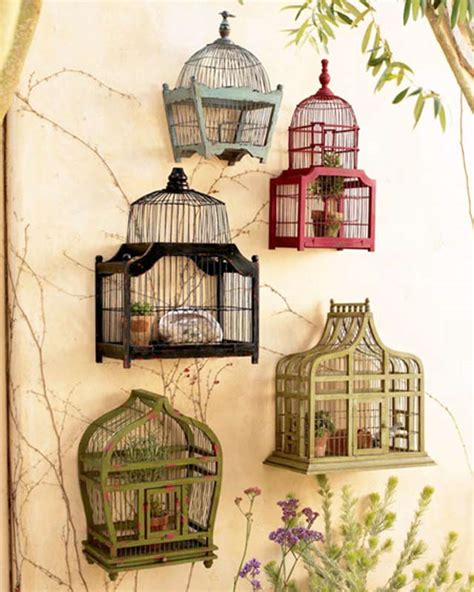 happy home decor 17 unique diy home decor ideas you will only find here