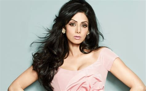 sridevi biography sridevi kapoor biography career awards and net worth