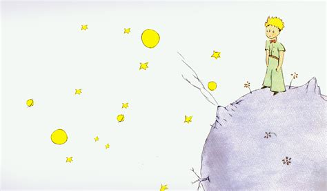 the little prince the little prince by antoine de saint exupery writer s edit