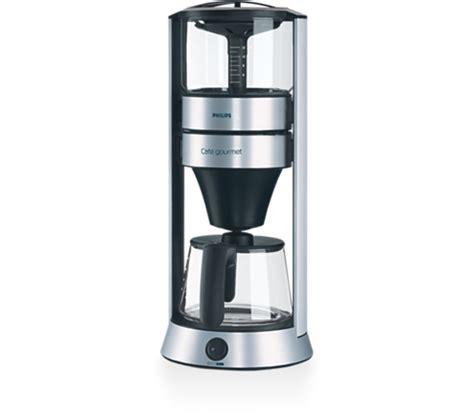 Daftar Philips Coffee Maker aluminium collection coffee maker hd5410 00 philips