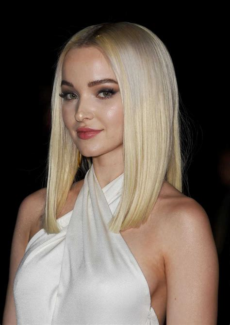 Dove-Cameron-213 - SAWFIRST | Hot Celebrity Pictures