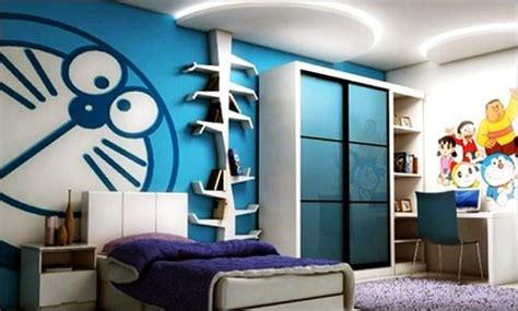 desain rumah doraemon 10 desain rumah serba doraemon yang menarik untuk rumah anda