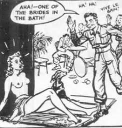 Jane cartoon1