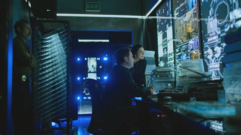 dollhouse altered carbon altered carbon is solid cyberpunk but it s not netflix