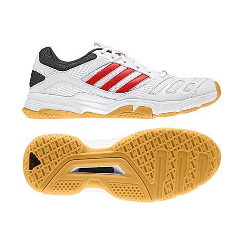 Sepatu Badminton Adidas Bt Boom Adidas Bt Boom Badminton Shoes Best Buy At Sport Tiedje