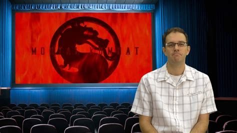 Paul Kang Review Mba by Mortal Kombat 1995 Review