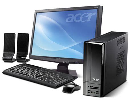 computer desk image เทคโนโลย คอมพ วเตอร