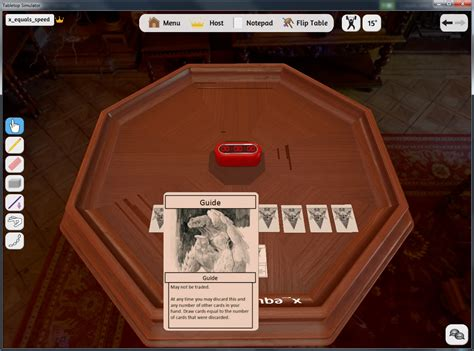 tabletop simulator card template tabletop simulator 3dtotal games3dtotal