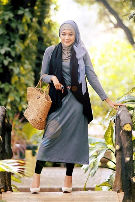 Pashmina Saudi Grid for in modern fashion and styles 2014