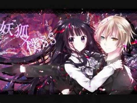 imagenes vulgares de animes animes rom 193 nticos recomendados youtube