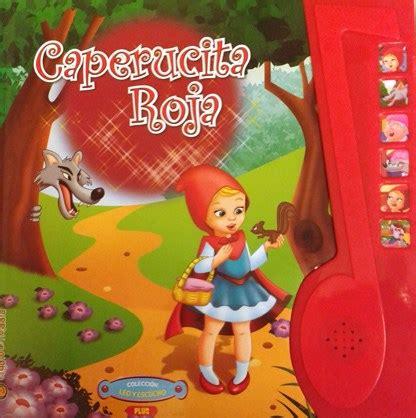 libro caperucita roja sopa de caperucita roja 9789877059014 c 250 spide com