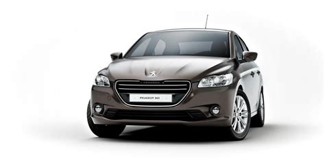 peugeot website peugeot 301 official peugeot uae website