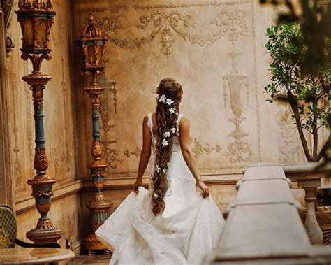 which type of weavon to use for bride best hair extensions bridal updo