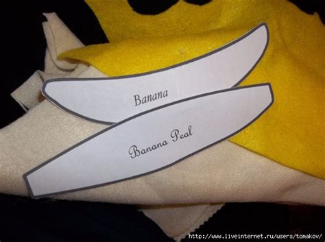 pattern felt banana 1002 best images about quiet book reflections on pinterest