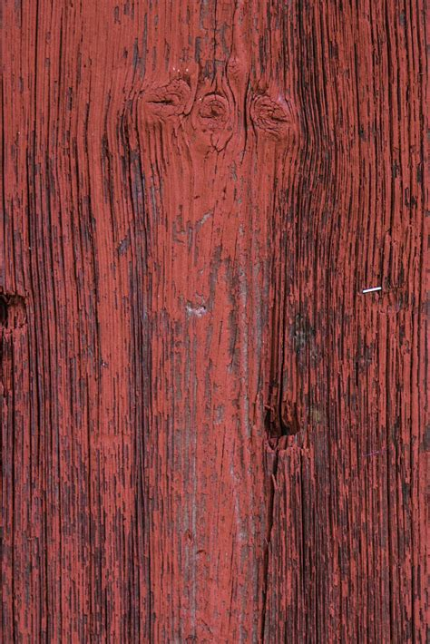 images texture floor closeup weathered wood