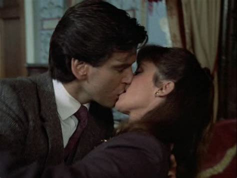 Film Seri Remington Steele | 41 best remington steele images on pinterest pierce