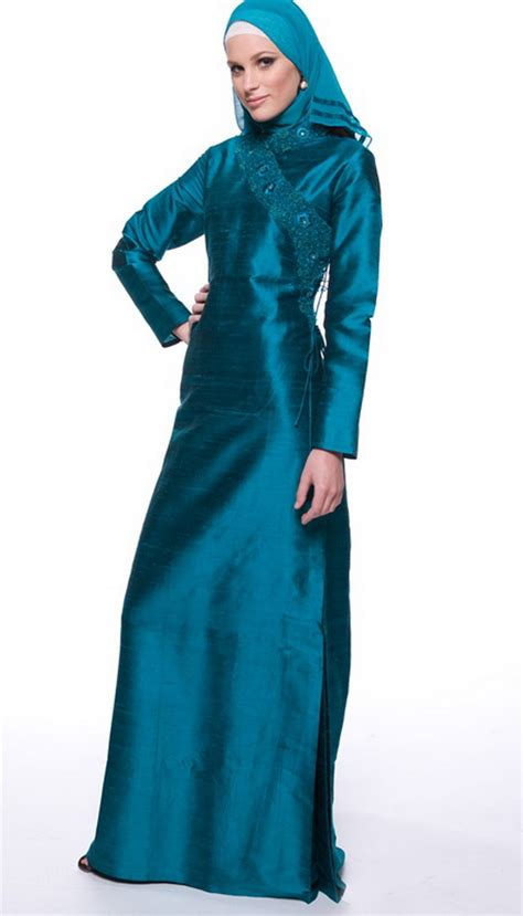 dresses wuoman muslim modern islamic clothes for women for life and style