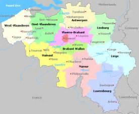 belgium world map belgium on a world map f f info 2017