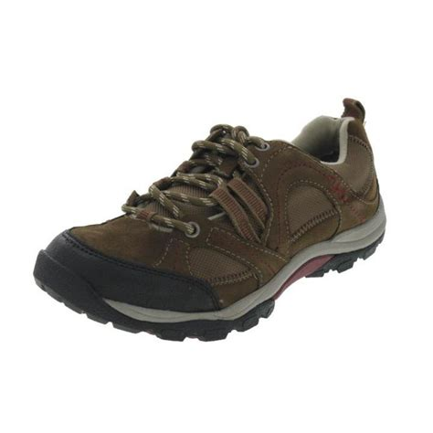 athletic hiking shoes ryka new suede athletic hiking trail shoes bhfo ebay