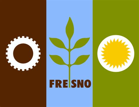 fileflag  fresno californiasvg wikimedia commons