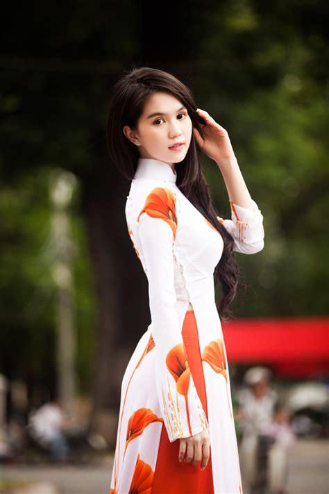 alibaba vi t nam ao dai vietnam buy ao dai vietnam product on alibaba com