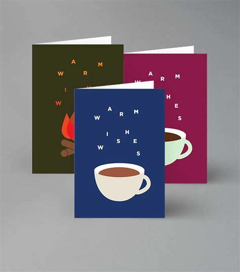 https www moo us design templates greeting cards browse greeting cards design templates moo united states
