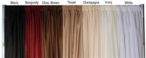 10 ft long curtains 10ft wide x 15 ft long sheer voile curtain panel w 4 pockets