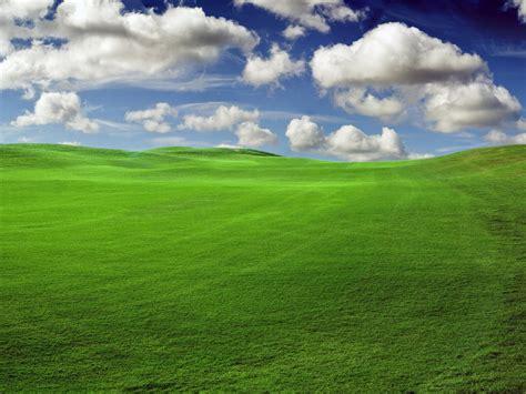imagenes de paisajes que inspiran tranquilidad наша любимая поляна обои и картинки на рабочий стол