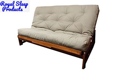 Most Comfortable Futon Mattress Reviews by Most Comfortable Futon Mattress Reviews Home Design Ideas And Pictures