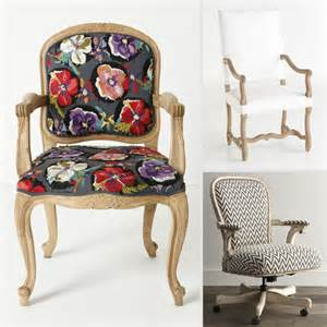 Comfy Desk Chair Design Ideas Comfortable Desk Chairs Popsugar Home