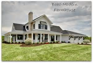 modern farmhouse designs 17 best ideas about modern farmhouse plans on pinterest farmhouse floor plans farmhouse house