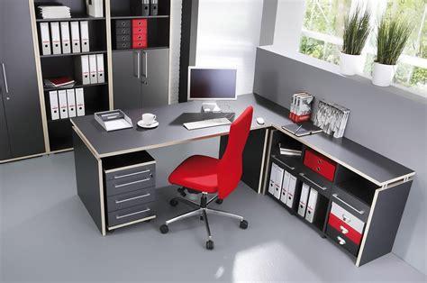 bureaux de travail des bureaux design et fonctionnels pour la rentr 233 e des