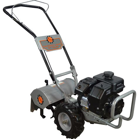 Sears Garden Tillers by Tools 16 Quot Rear Tine Counter Rotating Tiller Sears