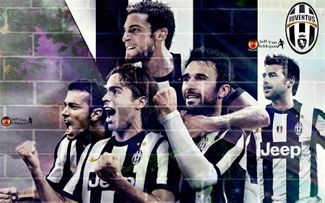 All About Football 15 juventus 2013 wallpapers all about football