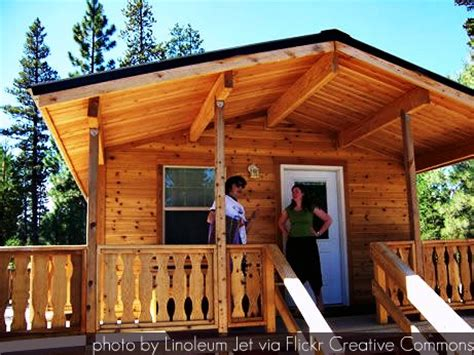 state park cabins in oregon from rustic to deluxe