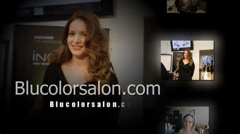 best hair color salon in st louis maxresdefault jpg