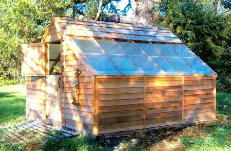 Small Backyard Workshops by Pin By Cedarshed Industries On Cedar Sunhouses