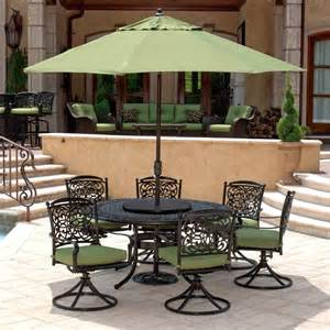 best beachmont outdoor patio furniture 97 with additional