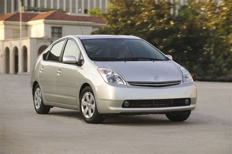 Buy Toyota Prius Hybrid Toyota Prius Hybrid Is Cheapest Car 10 Years That You