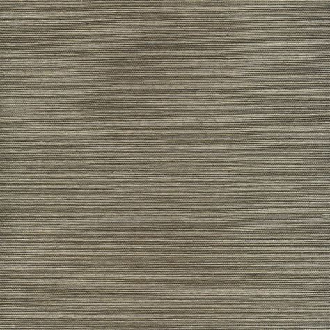 grey grasscloth wallpaper uk grey grasscloth wallpaper