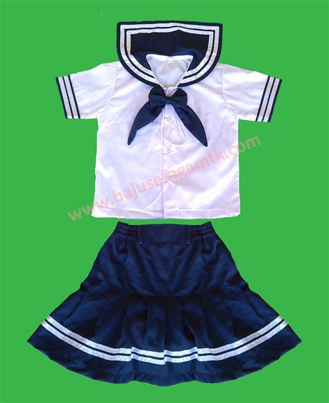 Seragam Tpa toko baju seragam tk paud dan tpa produksi seragam tk