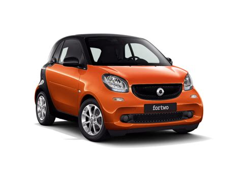 smart car fortwo coupe smart fortwo coupe deals new smart fortwo coupe cars for