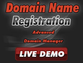 modestly priced domain registration transfer service
