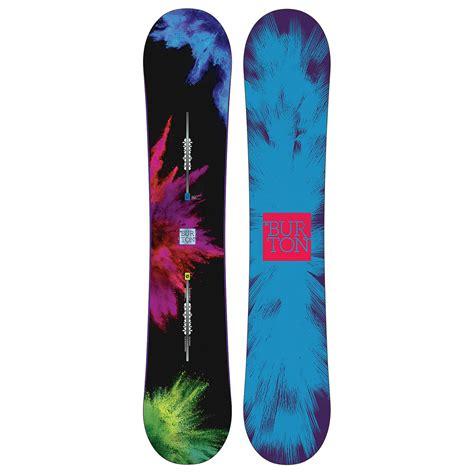 burton social womens snowboard at atbshop co uk atbshop